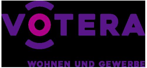 Votera-Logo-neu